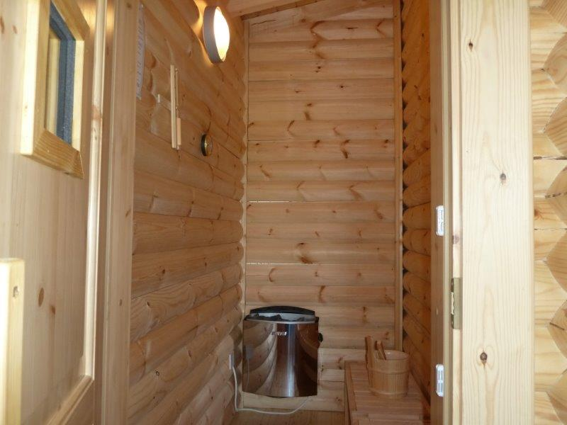 Cabina Sauna Free New Comming Home Sauna Far Infrared Sauna Cabin