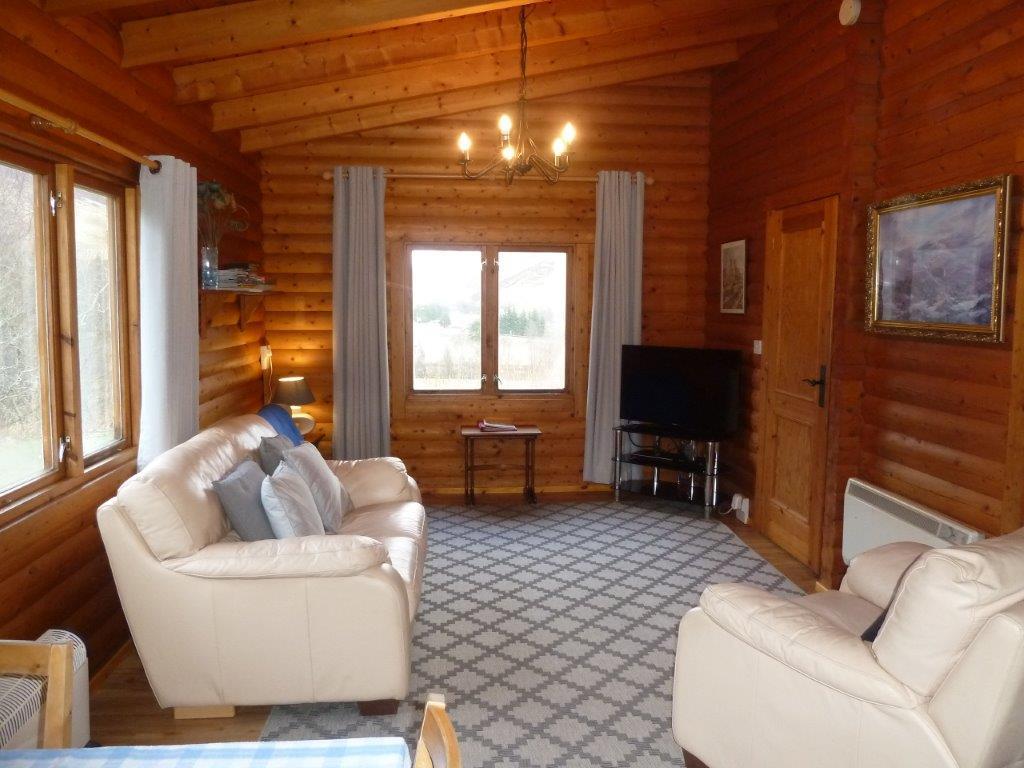 Benearb Living Room 2