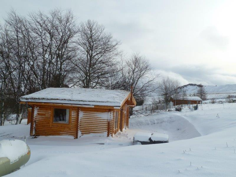 Scotsview Winter 3