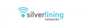 wi-fi service silver lining networks