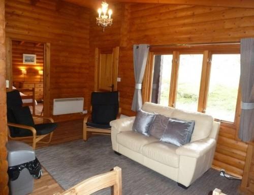 Clashmore Living Room 2