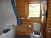Dalhuddal Bathroom